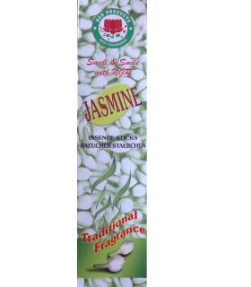 NGR Jasmine Incense Sticks