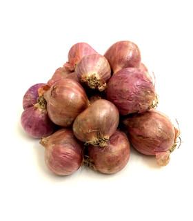 Shallot (small onions)