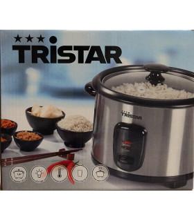 Tristar Rice Cooker(1L)