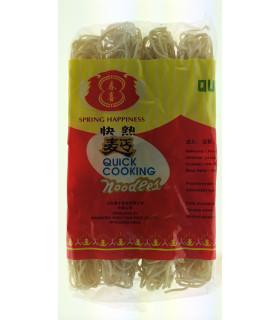 Wai Wai Rice Vermicelli
