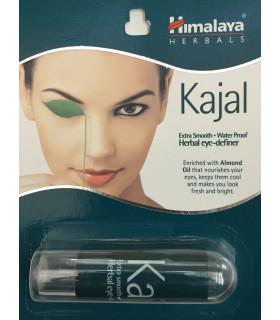 Himalaya Herbals Kajal