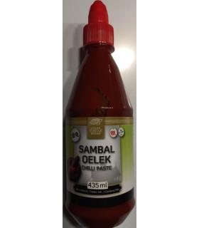 Sambal Oelex-435ml
