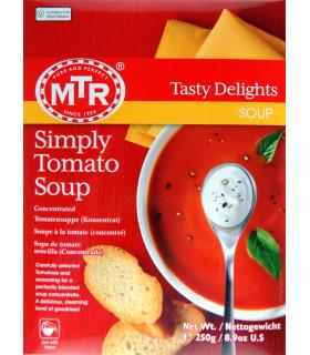 MTR Simply Tomato Soup