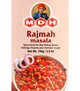 MDH Rajmah Masala