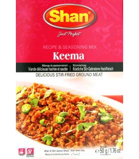 Shan Keema Mix