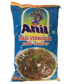 Anil Ragi Vermicelli