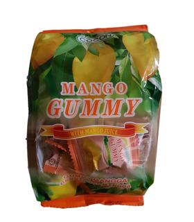 Mango Gummy - 150g