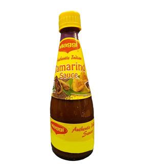 Maggi Tamarind Sauce - 425g