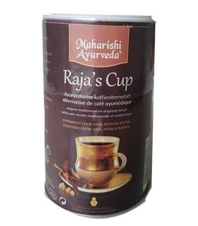 Rajas Cup - 200g